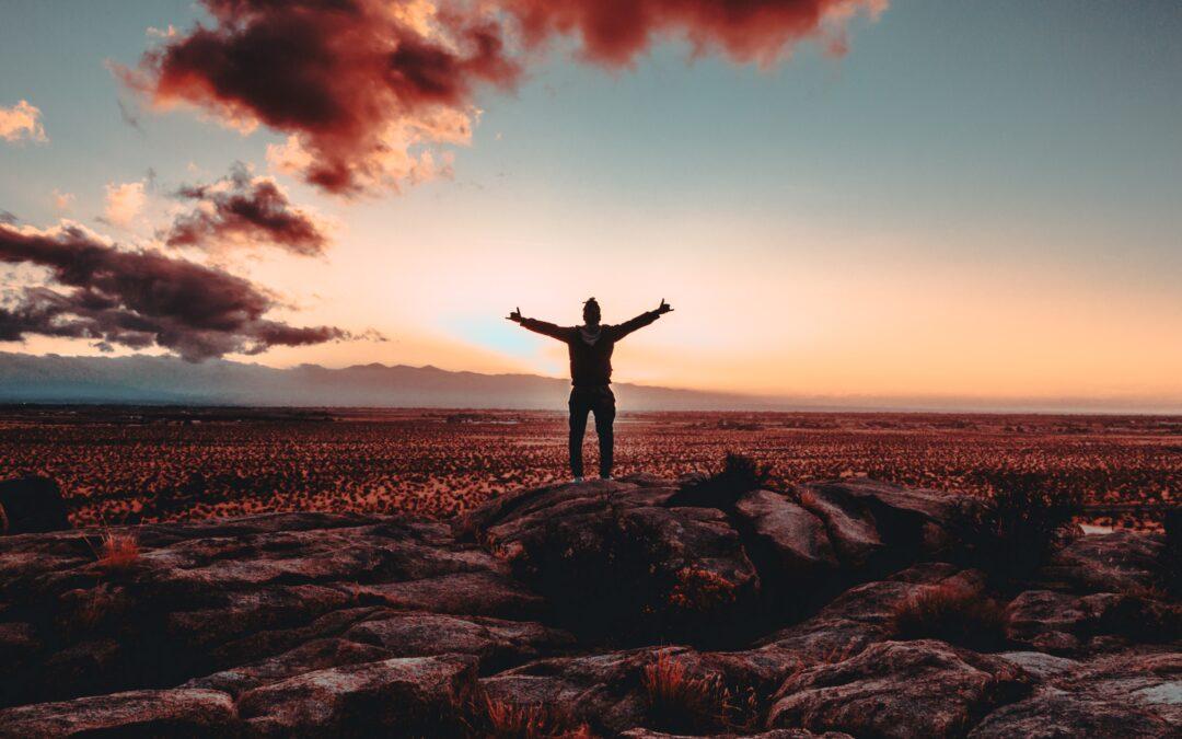 The Three Pillars of Motivation