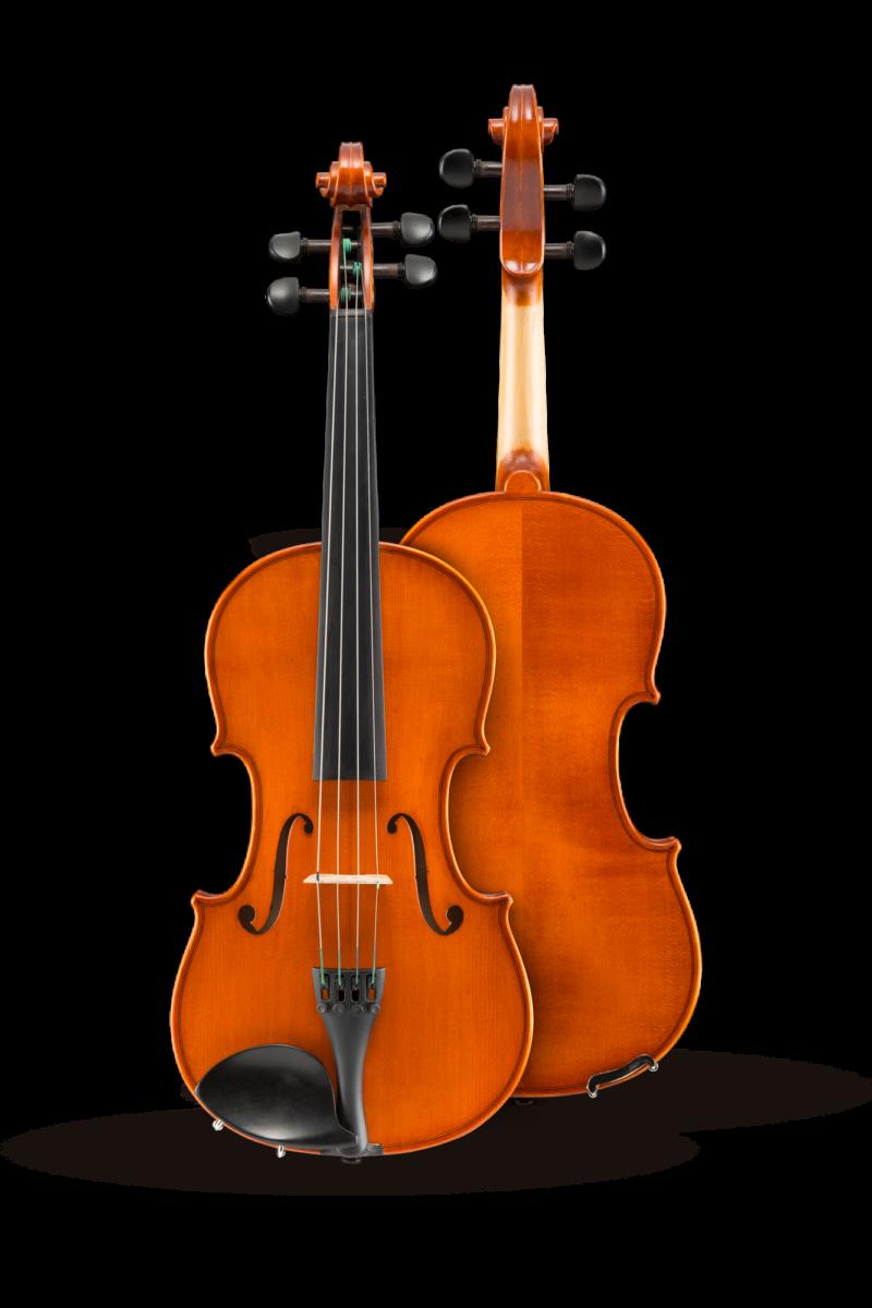 Morningstar - Fiddle Parlor Violins